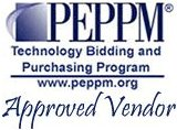 PEPPM-approved-vendor_logo